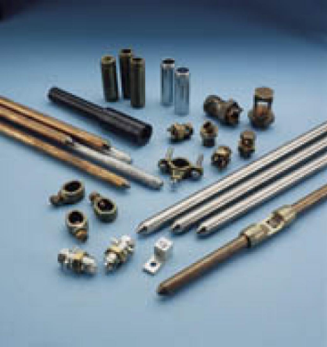 steel piping suppliers