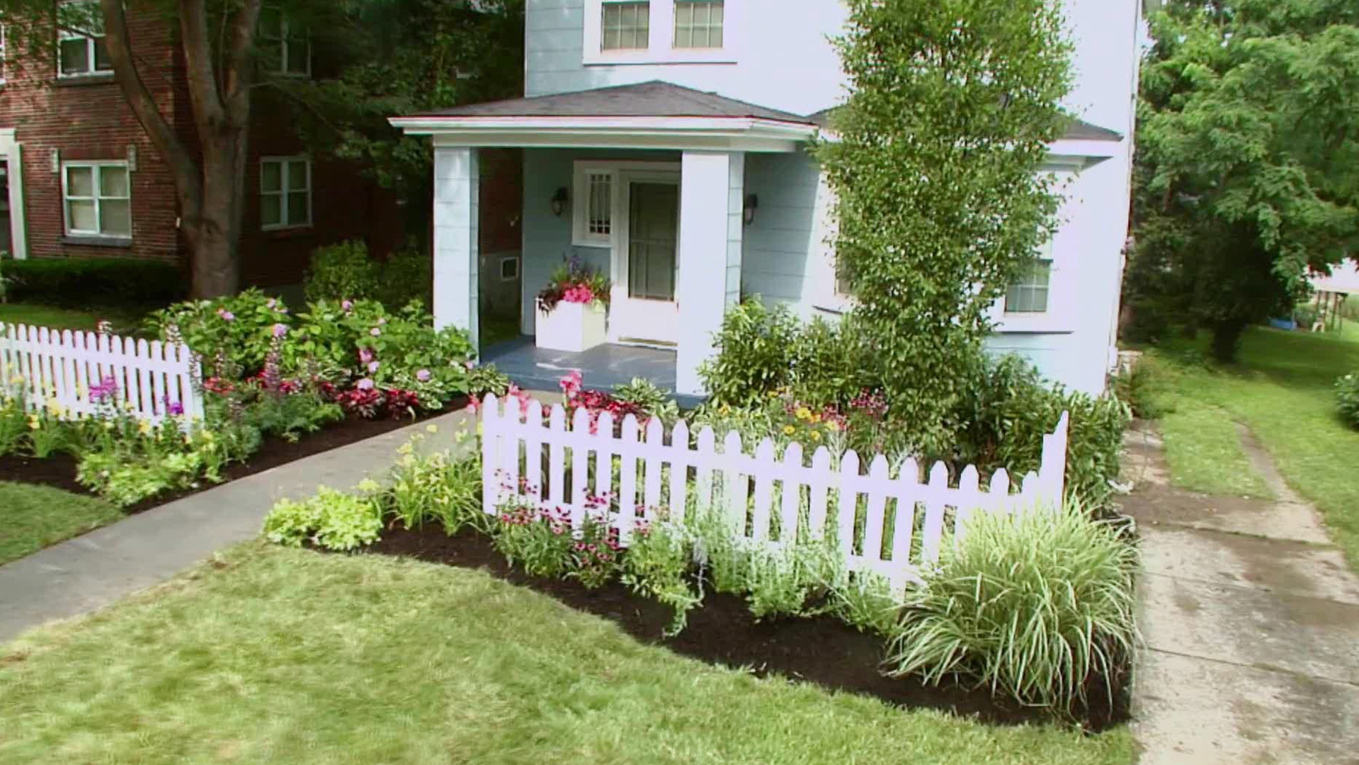 Helpful Tips to Find Perfect Fence for Your Property