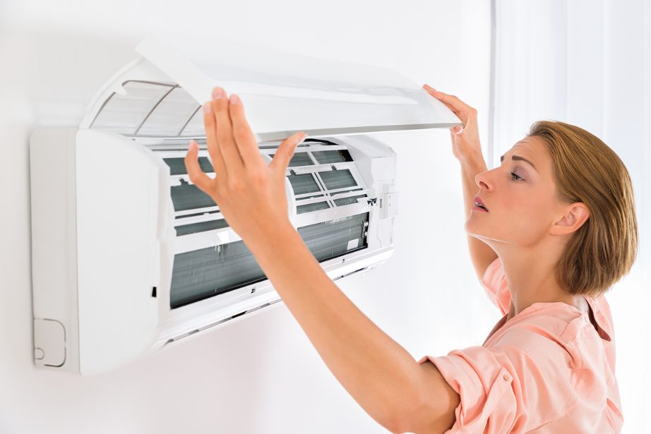 reverse cycle air conditioners Gold Coast