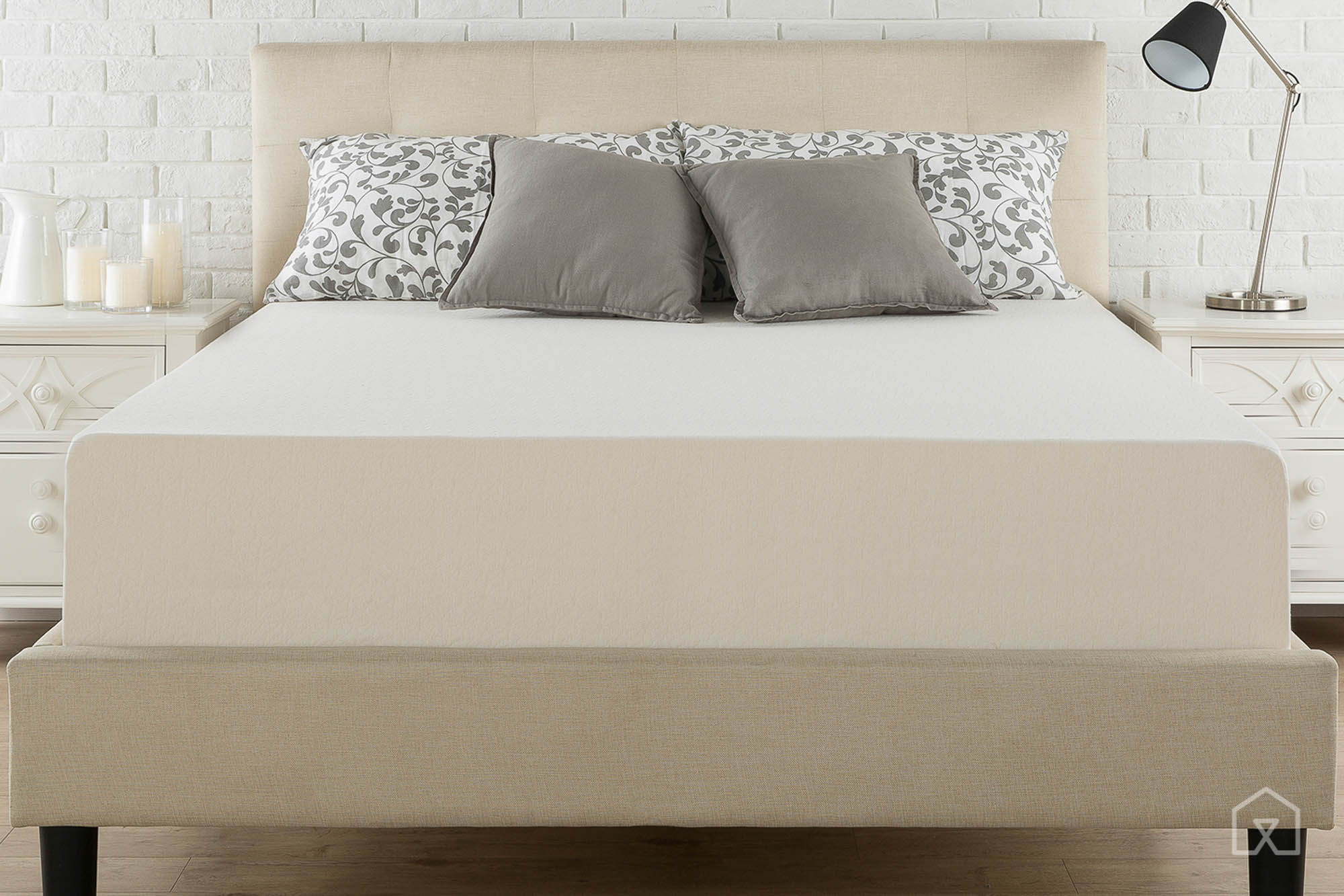 online mattress shop
