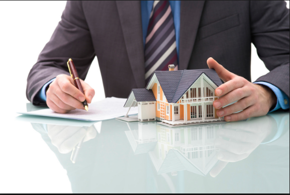 Grow Your Wealth with Real Estate Investment in Australia