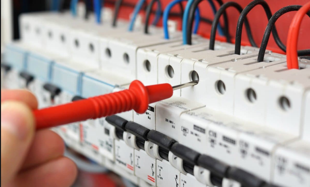 What Is The Best Method To Select A Licensed Electrician?
