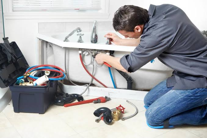 Tips to Hire a Master Plumber!