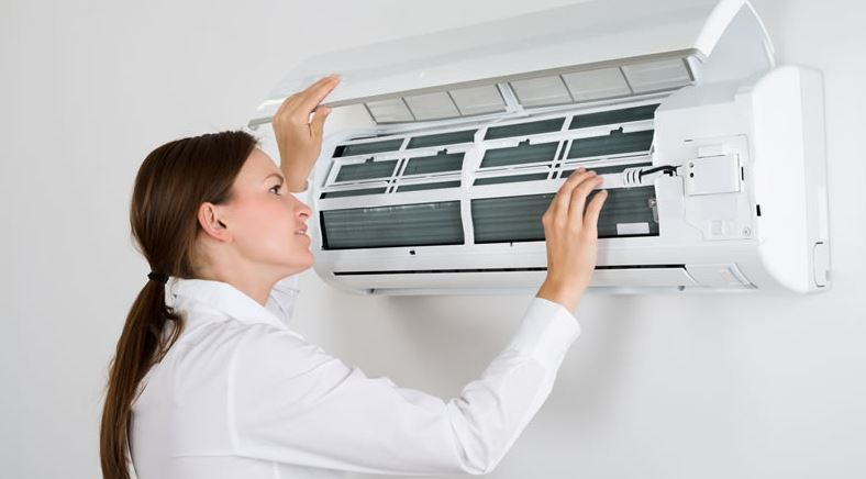 Things To Consider While Hiring Air Conditioning Installation Gold Coast