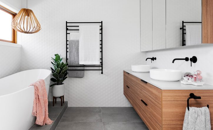 Important Tips To Follow While Hiring Bathroom Renovation In Mornington Peninsula