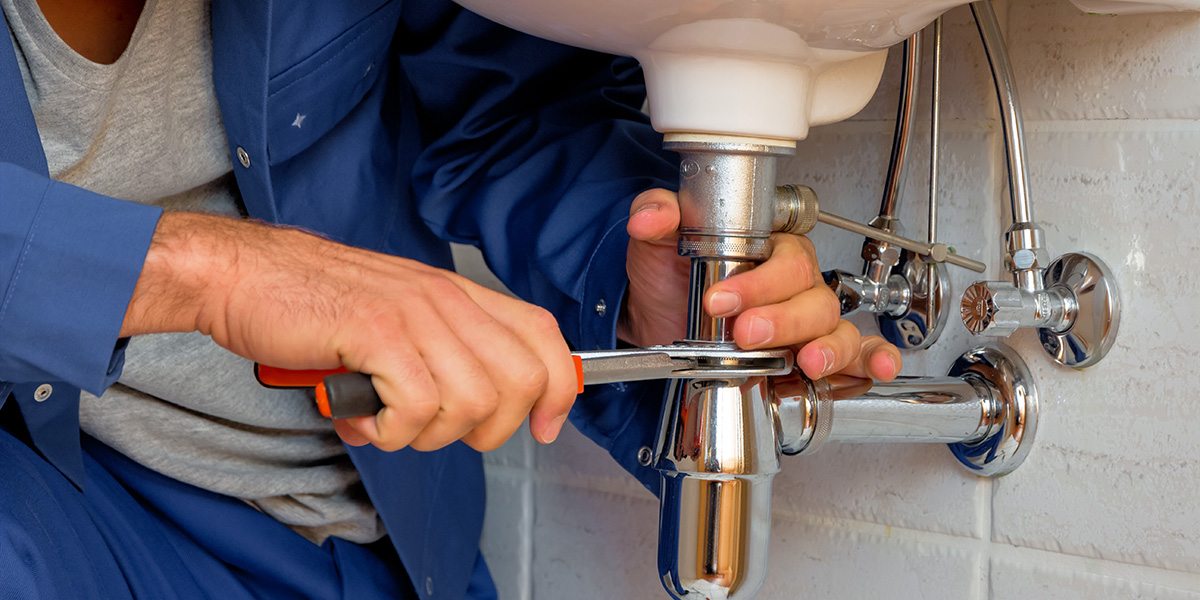 Things you should consider before hiring a gas fitter in Aukland