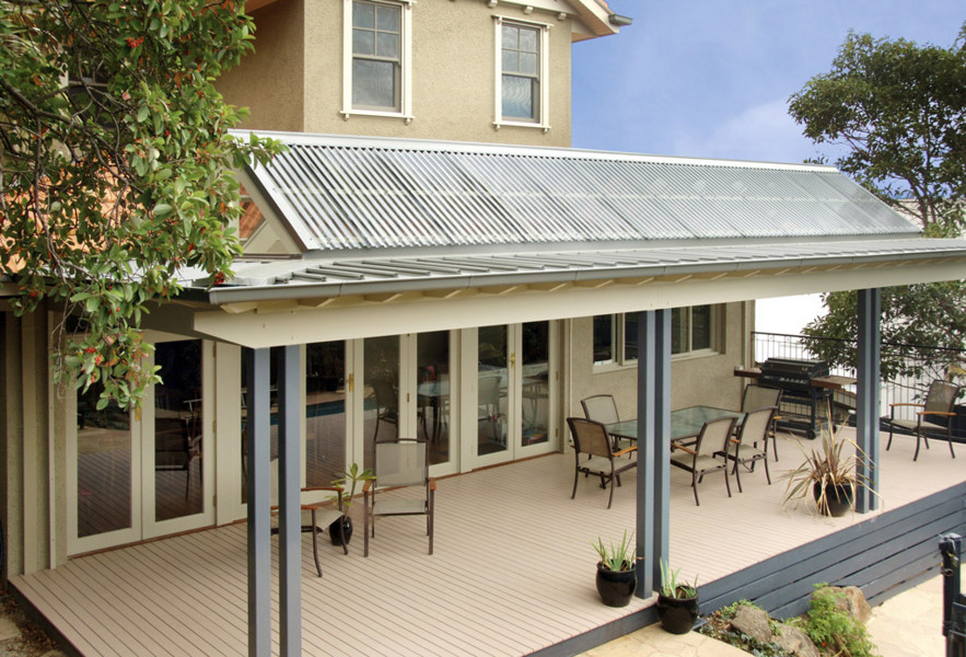 Benefits of Renovation of Home Roofing