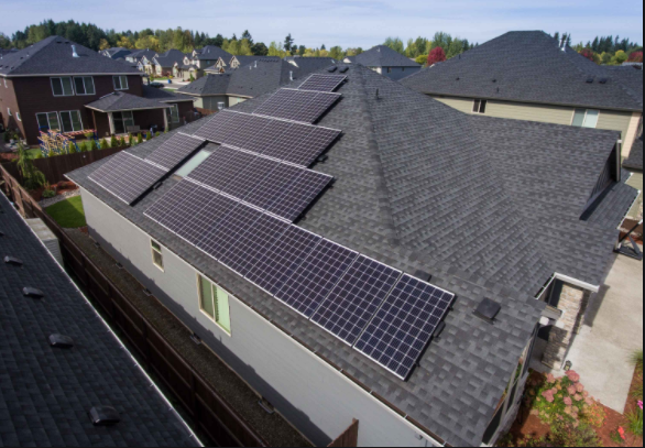 Why You Should Prefer Local Solar Installers
