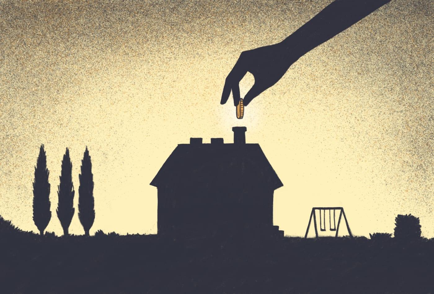 Australian Property Investment Advice